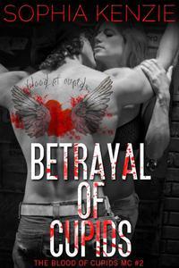 Betrayal of Cupids