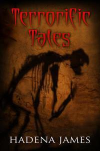 Terrorific Tales