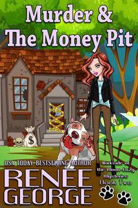 Murder and The Money Pit