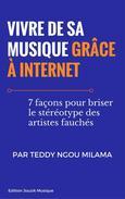 Vivre de sa musique grâce à Internet