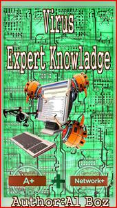 Virus Expert Knowladge
