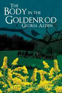 The Body in the Goldenrod