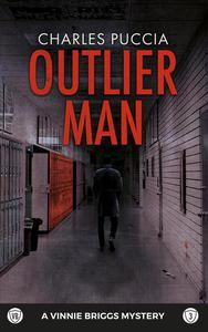 Outlier Man