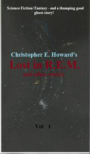 'Lost in R.E.M. and other stories.'