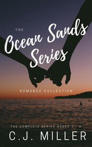 The Ocean Sands Series Boxset