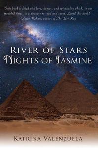 River of Stars Nights of Jasmine