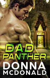 Dad Panther