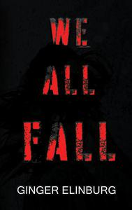 We All Fall