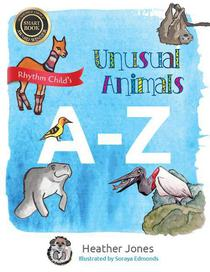 Unusual Animals A-Z