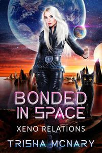 Bonded in Space