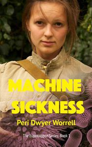 Machine Sickness