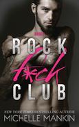 Rock Fuck Club