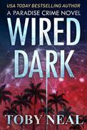 Wired Dark