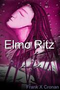 Elmo Ritz