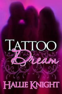 Tattoo Dream