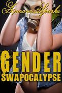 Gender Swapocalypse