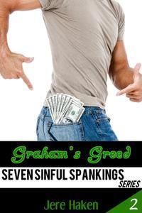 Graham's Greed