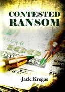 Contested Ransom