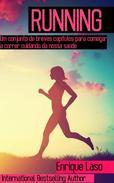 Correr - Running