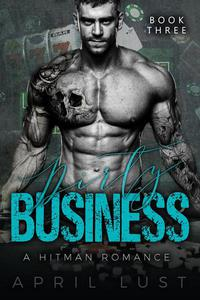 Dirty Business (Book 3)