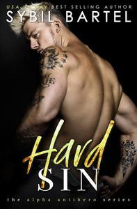 Hard Sin