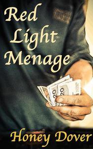 Red Light Menage