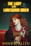 The Lady of the Lakewood Diner
