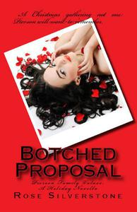 Botched Proposal