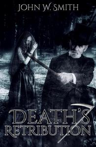 Death's Retribution