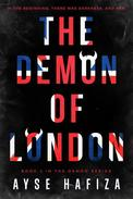 The Demon of London