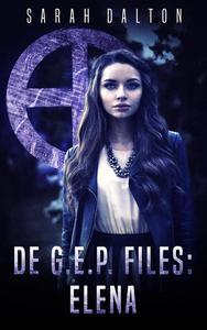 De G.E.P. -files: Elena