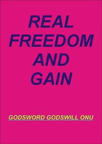 Real Freedom and Gain