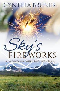 Sky's Fireworks