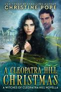 A Cleopatra Hill Christmas
