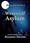 Werewolf Asylum