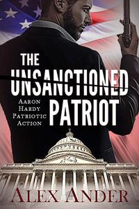 The Unsanctioned Patriot