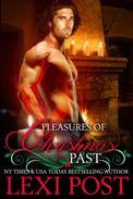 Pleasures of Christmas Past