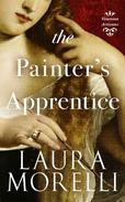 The Painter's Apprentice: A Novel of 16th-Century Venice