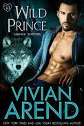 Wild Prince