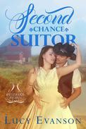 Second Chance Suitor
