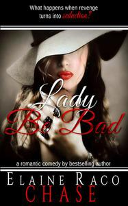 Lady Be Bad