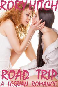 Road Trip - A Lesbian Romance