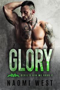 Glory (Book 2)