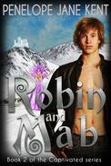 Robin and Mab