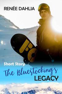 The Bluestocking's Legacy