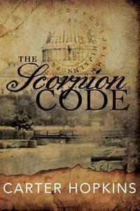 The Scorpion Code