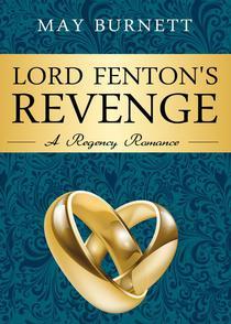 Lord Fenton's Revenge