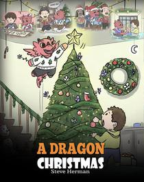 A Dragon Christmas