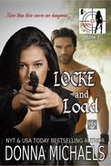 Locke and Load