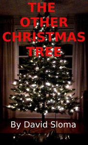 The Other Christmas Tree